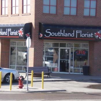 Southland Florist 2