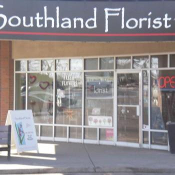 Southland Florist 3
