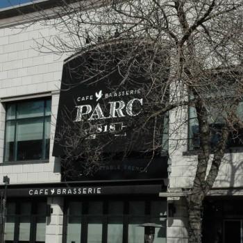 Parc_3