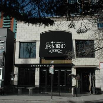 Parc_6