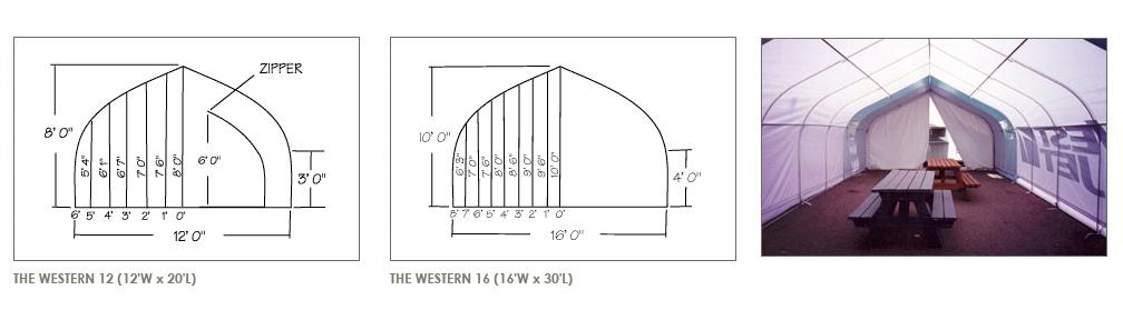 Western-5